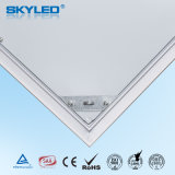 Venta caliente estilo moderno con luz de panel LED 36W 620x620mm