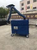 De Collector van het Stof van de Extractie van de Damp van het lassen voor de Post van het Lassen of de Centrale Voorwaarde van de Extractie van de Damp