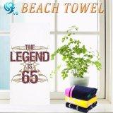 非常に品質鮮やかなデザイン習慣タオル