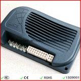 Venda a quente Curtis programáveis remoto do Controlador do Motor de Acionamento de Íman Permanente 1228-2901 24V-110A para carrinhos de golfe