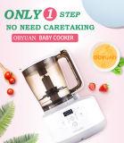 최신 판매 호화스러운 Portable 500W 직업적인 유아식 믹서