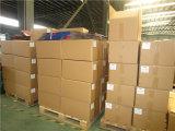 Stoßdämpfer 001380425 001397523 für Scania LKW-Stoßdämpfer