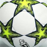 Marchandises rugueuses imperméables à l'eau de bille d'unité centrale EVA Futsal
