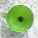 16L & 12L 배낭 농업 안개 송풍기 스프레이어