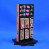De hoge Klassieke Spinnende Bijkomende Vertoning van de Telefoon van de Cel (PHD101C)