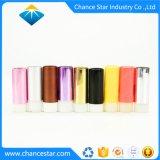 Kundenspezifische Torsion-leeres Papiergefäß-Lippenstift-Verpacken