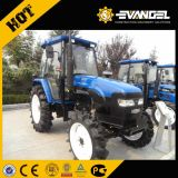 55HP FOTON LOVOL tracteur agricole 4WD M554-B