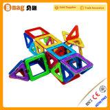 Riesenrad magnetisches aufbauendes Neoformer Spielzeug