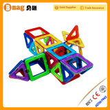 Noria de juguete Neoformer Edificio magnético