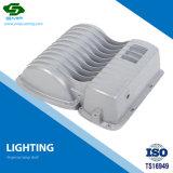 Matériau aluminium Hot Sale fournisseur Projet Shell de la lampe