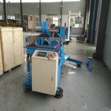 제조를 형성하는 광산 통풍관을%s 기계를 만드는 나선형 관