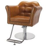 Cru classique dénommant le coiffeur de meubles de salon de présidence dénommant la présidence