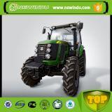 Prezzo del trattore agricolo di Zoomlion 80HP in Sri Lanka