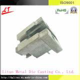 알루미늄 합금은 주물 가구 금속 부속을 정지한다