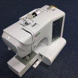 Maquina DE Bordado Automatic automatiseerde de Machine van het Borduurwerk van het Huishouden