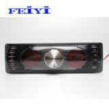 Indash 1 LÄRM Doppelbildschirm-Autoradio FM USB TF MP3 BT A2dp