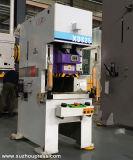 EDS-serie Single Crank bericht Guider Macht Machine van de Pers (25ton-260ton)