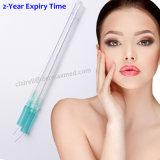 Linha nova da roda denteada de Coreia dos produtos de beleza