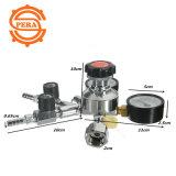 Пиво регулятор регулятор давления CO2
