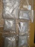 16g het Zinklood van Cheburashka van het wolfram in Vlakte, Zwarte, Koper en Gouden Kleur