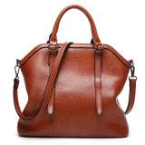 Novo Estilo de venda quente Lady Crossbody Bag Mulheres Mala a tiracolo