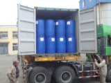 Глюкоза сиропа начала Китая жидкостная