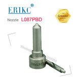 Delphi Fuel Nozzle L087pbd L087prd L087pbc Dsla144FL087 for Renault Nissan Ejbr04101d Ejbr01401z Ejbr02101z