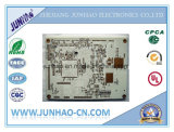 Livro 2 Layer PCB com PCB Double-Side FR4