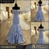 Heiße Verkaufs-Fabrik-kundenspezifisches formales Kleid