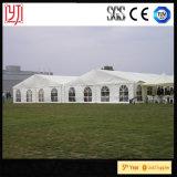 grande tenda del magazzino di 15X35m da vendere