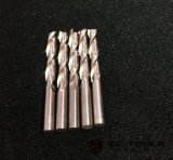Деревянные маршрутизатор и биты использовали сляба резца CNC торцевой фрезы карбида резец установленного филируя для древесины