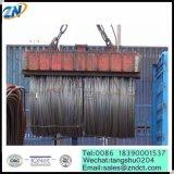 Bestes elektrisches magnetisches Anheben des Preis-MW19-34072L/2 für das Handhaben des Walzdraht-Ringes