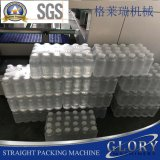 Flascheshrink-Verpackungs-Abdichtmassen-Maschine