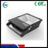 Comercio al por mayor precio alto Lumen 100W Bridgelux/CREE COB/150W FOCO LED de exterior