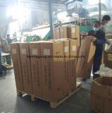 Циновка стренги E-Стекла 300g Sqm прерванная стеклотканью для панели FRP