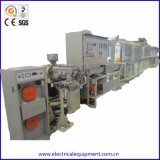 Macchine a temperatura elevata dell'espulsione di cavo del Teflon