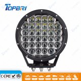 Водонепроницаемый светодиоды высокой мощности 320 Вт Auto Car рабочие фонари