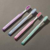 Toothbrush feito sob encomenda do adulto da venda por atacado do Toothbrush da marca