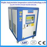 電子処理のための小型タイプ水によって冷却される水スリラー冷却機械