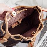 Handtassen LV van de Zakken van de Schouder van de Emmer van de Dames van de ontwerper de Mini
