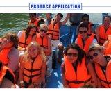 Высокое качество спасению надувной спасательный жилет