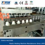Tonva 고성능 기계를 만드는 플라스틱 병 중공 성형 기계 또는 플라스틱 부는 Machine/PE 병