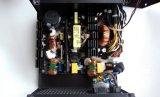 500W tipo de interfaz del Pin de la potencia 24 mini fuente de alimentación de la PC del juego ATX 500W