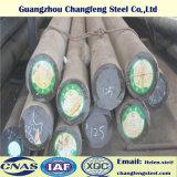 Werkzeugstahl-Stab der Legierungs-1.6523/SAE8620 für Zelle-Stahl