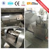 De Maalmachine van het roestvrij staal voor Chinees Kruid/Hout/Medisch voor Verkoop