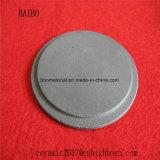Rbsic 실리콘 탄화물 세라믹 부속