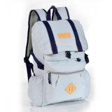 Nouvelle Mode simple avec les entreprises de sac à dos Sacs pour ordinateur portable