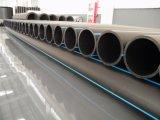 Vollgrößen PET Rohr für Wasserversorgung