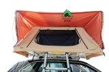 熱い販売のトラック様式の屋根のテントの堅いシェルの屋根のテント車の上のテント