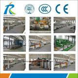 Calentador de Agua de almacenamiento eléctrico Línea de producción